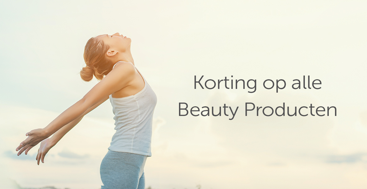 1-beauty-korting
